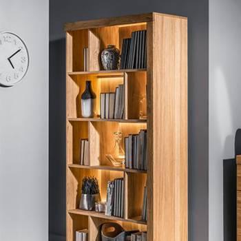Bibliothèque VELLE