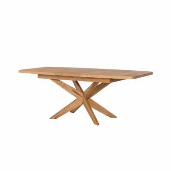 Table extensible avec 1...
